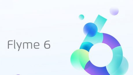 Flyme6pay