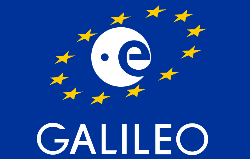 Galileo, debutta il sistema GPS europeo