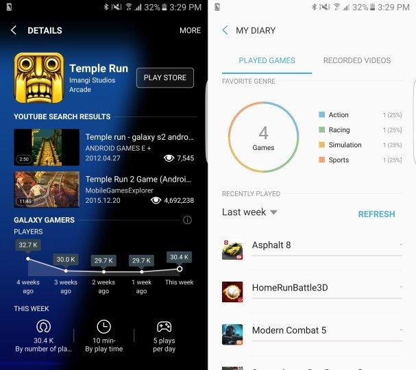 Il nuovo Samsung Galaxy C7 Pro testato da AnTuTu, le caratteristiche