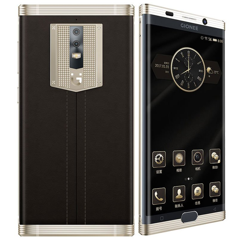 http://img.tuttoandroid.net/wp-content/uploads/2016/12/Gionee-M2017.jpg
