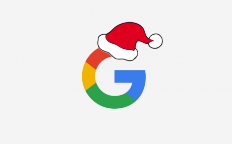 Google Natale1