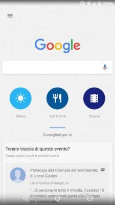 google-now-icone-circolari-aw