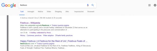 google-ricerca-festivus