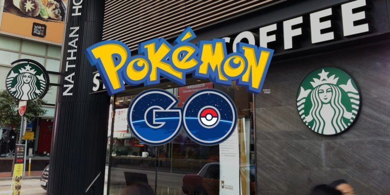 Pokémon GO: In arrivo i Pokémon Shiny e la Seconda Generazione