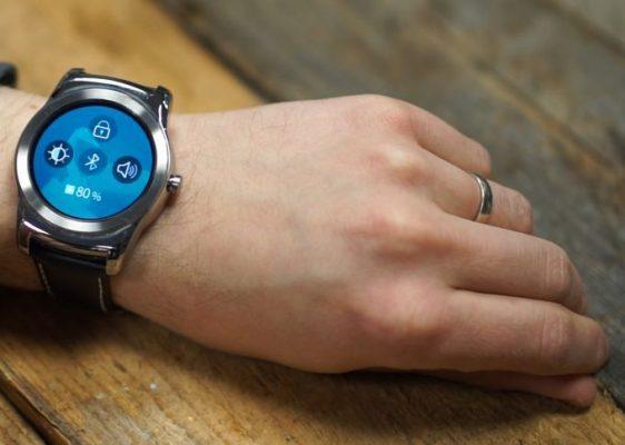 jolla-sailfish-os-smartwatch1