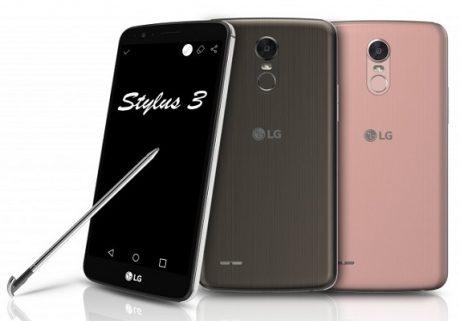 LG Stylus 31 1024x714