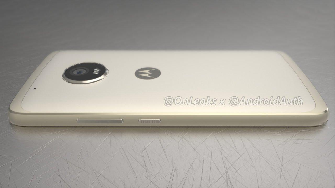 Motorola Moto X (2017): trapelati video e immagini!