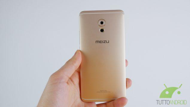 meizu-pro-6-plus_5_tta