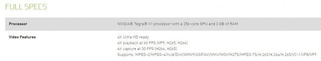 nvidia-shield-android-tv-specifiche