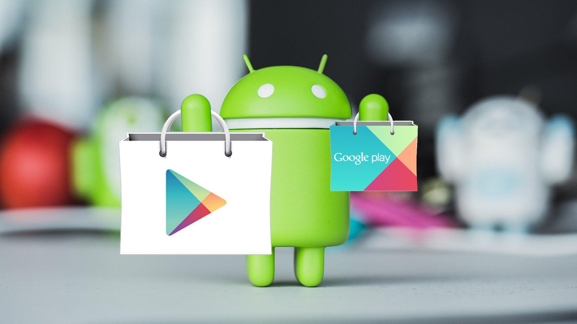 Contatti Fidati per Android fa sapere ai tuoi cari dove sei