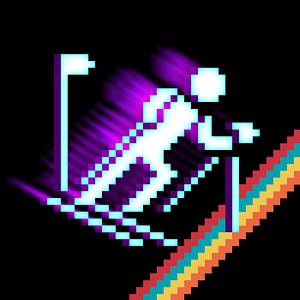 RetroWinterSports1986