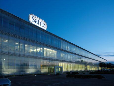 SAFILO 2  0209