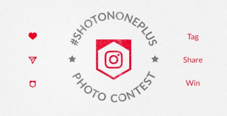 ShotOnOnePlus Announcement Forum