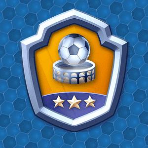 SoccerManagerArena