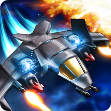 spaceshipbattles