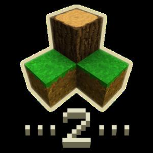 Survivalcraft2