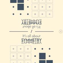 symmetriapathtoperfection_12