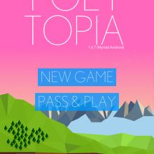 thebattleofpolytopia_1