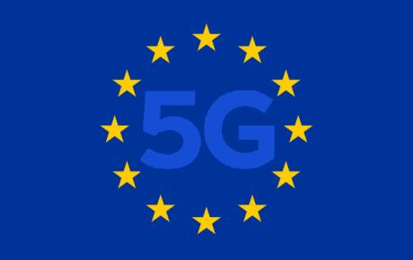 UE 5G