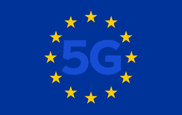 TIM: la Repubblica di San Marino primo Stato 5G d'Europa