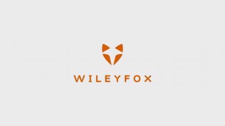 Wileyfox lancerà nuovi smartphone nel 2018 e aggiornerà ad A