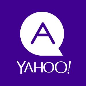 YahooAnswerNow