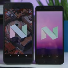 android-7-1-1-nougat_copertina