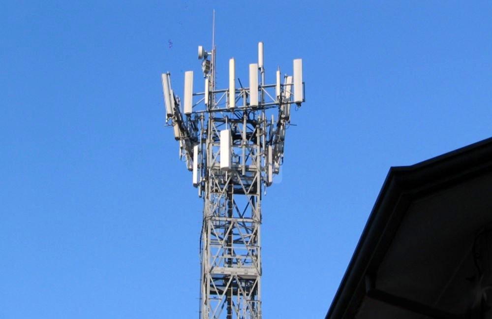 China Mobile è pronta a lanciare in Ita …