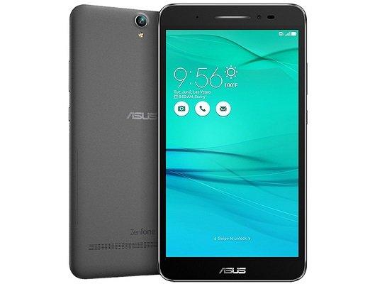 ASUS fissa la data dell'evento Zennovation: nuovi smartphone, tablet ed ultrabook?