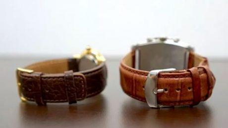 Cinturini patch e1480626325989