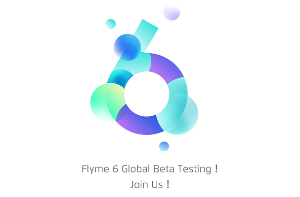 Meizu M5 Note è ufficiale con la Flyme 6.0: prezzo e caratteristiche