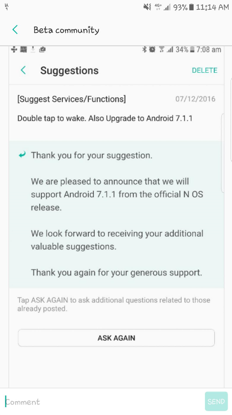 galaxy-s7-edge-nougat-update-android-7-1-1-versie