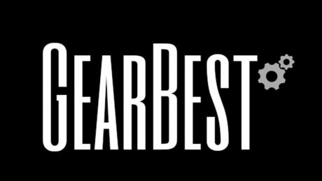 Continuano le promozioni e gli sconti strepitosi da GearBest