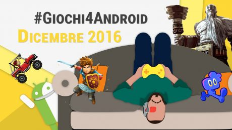 Giochi4android dic16