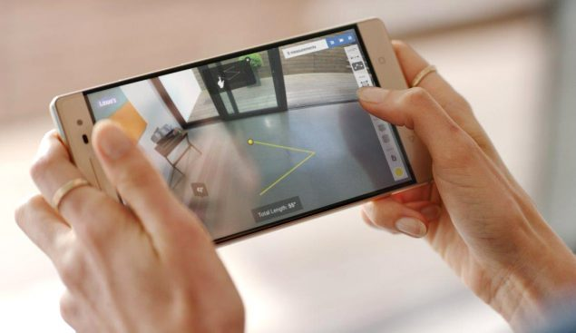 lenovo-smartphone-phab-2-pro-augmented-reality-utilities-lowes