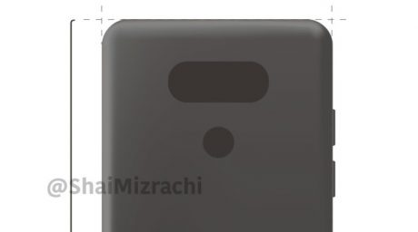 Lg g6 leak shai mizrachi android authority 768x1247 1