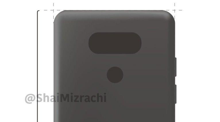 http://img.tuttoandroid.net/wp-content/uploads/2016/12/lg-g6-leak-shai-mizrachi-android-authority-768x1247-1.jpg