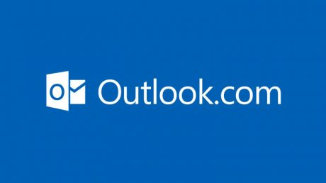 Microsoft outlook 03