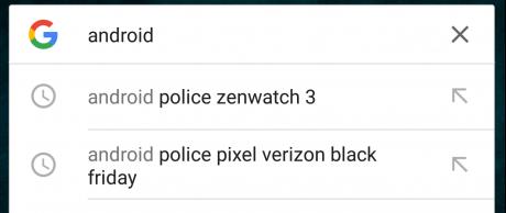 Nexus2cee 2016 12 02 15.32.54