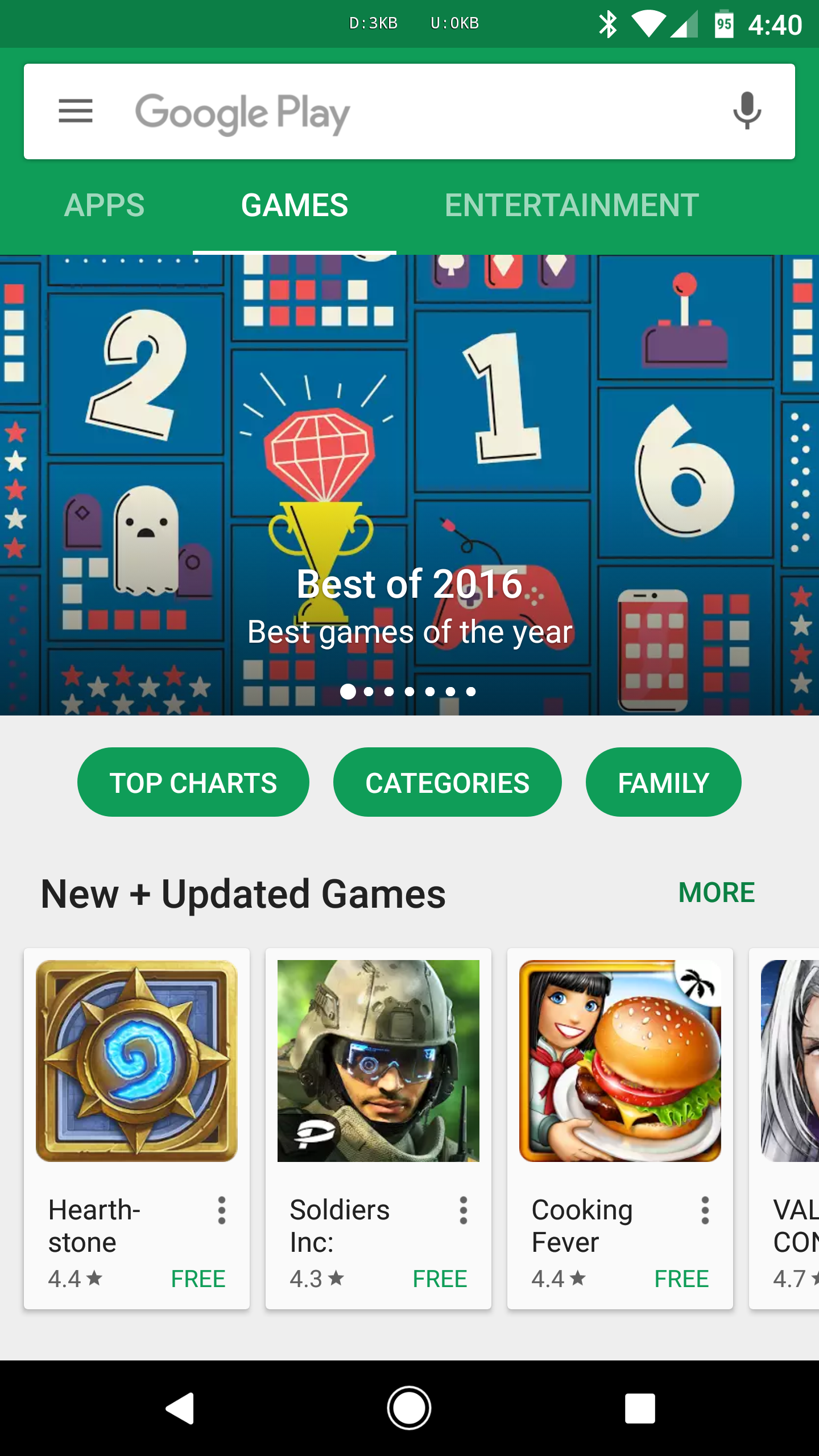 nexus2cee_playstore-separate-apps-games-2