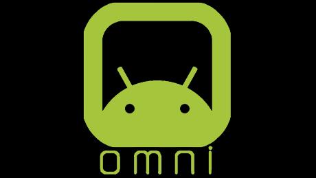 OmniROM continuerà ad offrire custom ROM puntando su feature e trasparenza