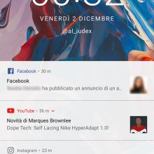 oxygenos_4_nougat_screenshot_01