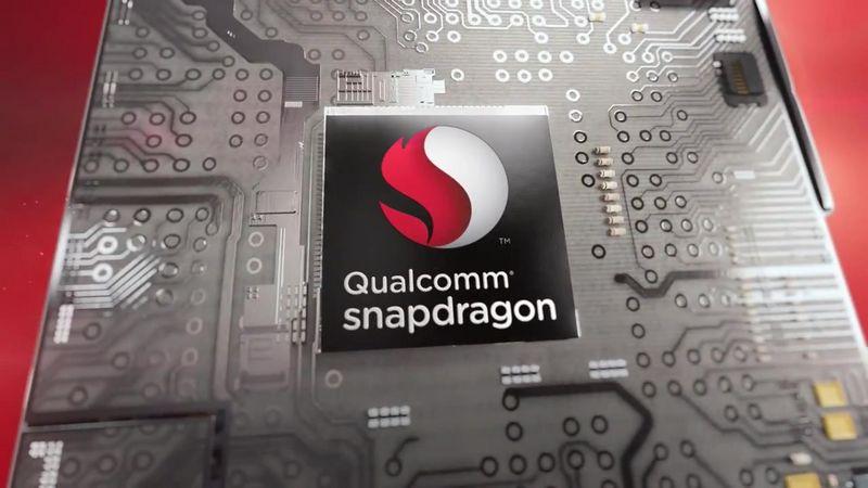 Qualcomm presenterà Snapdragon 835 al CES