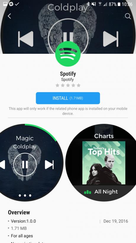 Spotify e1482144687517