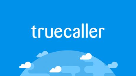 Truecaller 8 gestisce le videochiamate da Google Duo mentre Evernote migliora la condivisione