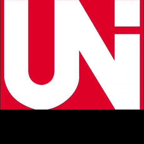 Unicode logo e1481545063138