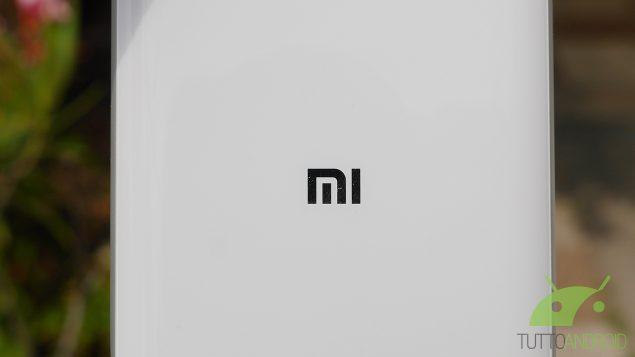 Xiaomi Mi 6, ecco quali caratteristiche aspettarsi