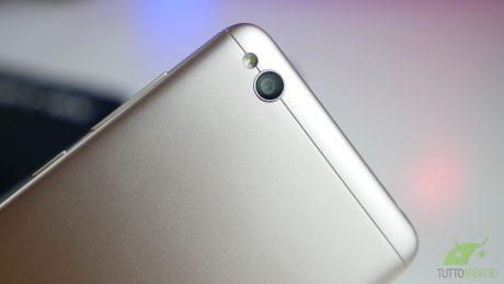 Xiaomi redmi 4 a 6
