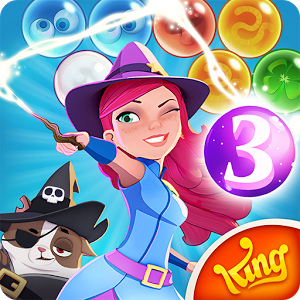 BubbleWitch3