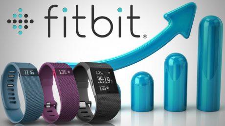 Fitbit Earnings